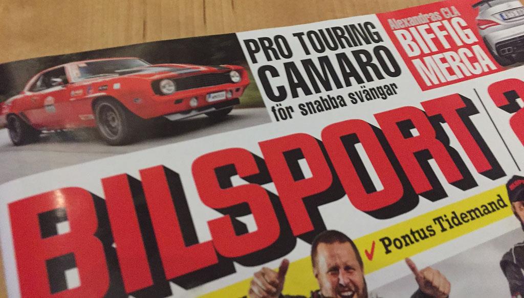 http://hyper8.se/images2/Camaro/bilsport21.jpg