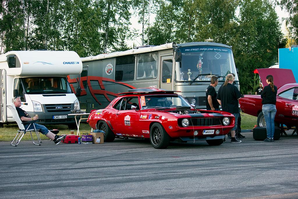 http://hyper8.se/images2/Camaro/bjorkvik_1.jpg
