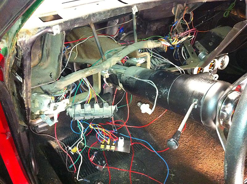 http://hyper8.se/images2/Camaro/electric_terror.jpg